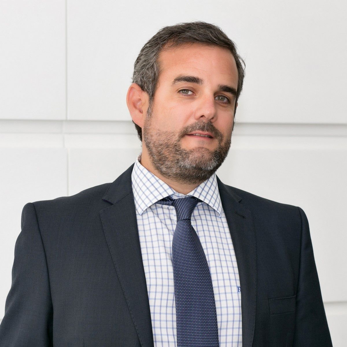 ALBERTO APRELL SANCHEZ